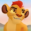 KionTheLion's avatar