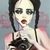 kionura's avatar