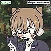 KionYTGaming's avatar