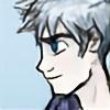Kiorage's avatar