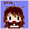 Kiori-pi's avatar