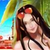 KioryAlion's avatar