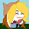 Kios-Doll-Room's avatar