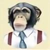 kios's avatar