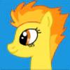 KioshiDoesntDraw's avatar