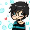 KioshoWhite's avatar