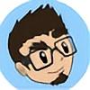 KiosuAngel's avatar