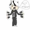 KioTenshi's avatar