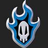 kiotheslayer's avatar