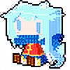 Kiotii's avatar