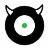 Kiotoko-Solo's avatar