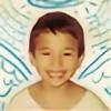 Kiotsugo's avatar