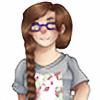 Kiouko-chan's avatar