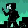 Kioumaru's avatar
