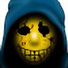 KiOWA213's avatar