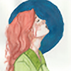 Kioxes's avatar
