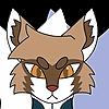 kip2210's avatar
