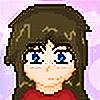 Kip430's avatar