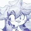 kipahara's avatar