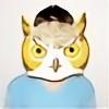kipakapa's avatar