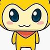 kipasquad's avatar