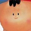 kipasquadALT's avatar