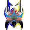 KIPERFuN's avatar