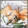 kipersonic's avatar
