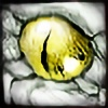 Kipestshin's avatar