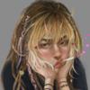 KipiMichaelis's avatar