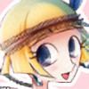 Kipip's avatar