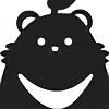 kipkip18592's avatar