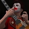 kiplake's avatar