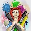 Kipli's avatar
