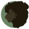 Kipofu's avatar
