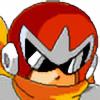 KipoyTheNarwhal's avatar