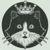 Kipp-creations's avatar