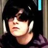 KippCantDance's avatar
