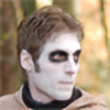 Kippebout's avatar