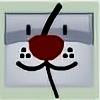 Kipper-Snax's avatar