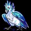 KipperCookie's avatar