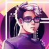 Kippersinart's avatar