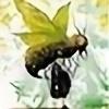 KipperTheKing's avatar