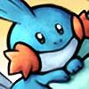 Kippette's avatar