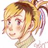 KippieNL's avatar