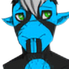 Kippindel's avatar