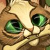 kippis05's avatar