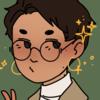 KippKapp's avatar