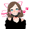 KippLana's avatar