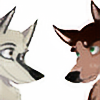 Kipps-Corrigan's avatar